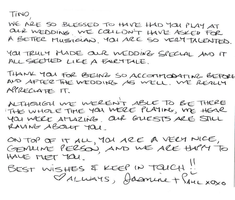jasmine+paul-testimonial